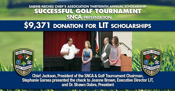 SNCA-LIT-check-banner