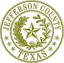 Jefferson County is hosting ICS 300/400 (see preparingtexas org